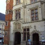 Lille Tourist Office