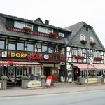 Dorf-Alm
