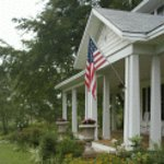 American House on the Hill B&B