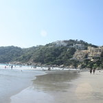 Playa Revolcadero