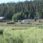 Enchanted Moon RV Park & Campgroundの写真