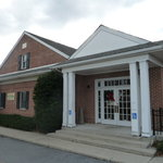 Mennonite Information Center