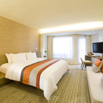 Photo of Aisawan Resort & Spa Pattaya Chon Buri