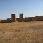Kasbah Bivouac Lahmada