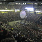 Manchester Evening News Arena