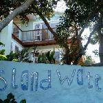 Island Waters Holiday Accommodationの写真