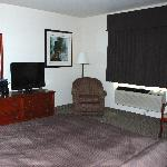 Photo de Days Inn Steinbach