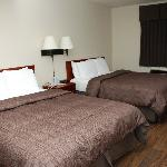 Days Inn Steinbach의 사진