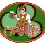 O'Reilly's Irish pub malta