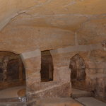 Grotte di Camerano