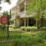Photo de Amelia Island Williams House