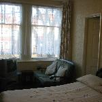  Room 3 Phoenix Guest House Scarborough