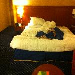 Courtyard by Marriott Tarrytown Greenburgh照片