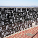  Memorial Wall