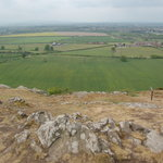 Haughmond Hill