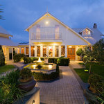 ‪Apollo Bay Guest House‬