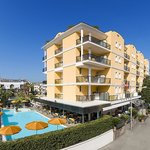 Hotel Imperial San Benedetto del Tronto