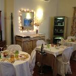 Ristorante Babette