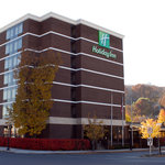 Holiday Inn Hotel Berkshires, MA
