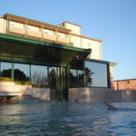 Photo of Hotel Terme Luna