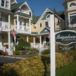 Bilde fra Brigadoon Bed and Breakfast