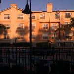 Photo de Residence Inn Cypress Los Alamitos