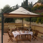 B&B Bed & Wine Brisighella