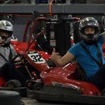Pole Position Raceway