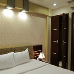 Hai Long 5 Hotel