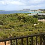 Esperance B & B by the Sea resmi