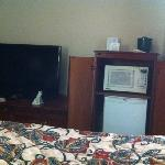 Photo de La Quinta Inn & Suites Elizabethtown