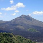 Photo of Kintamani Highland