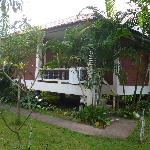 Photo of Nung House