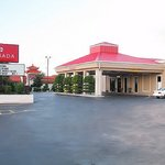 Ramada Murfreesboro