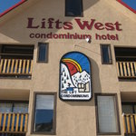 Lifts West Condominium