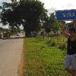 Photo de Villa El Habano