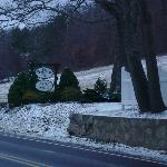The Banner Elk Inn, B&B and Cottagesの写真