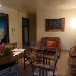 Photo de Atiu Guesthouse