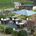 Photo of Hotel Garni Weinberghof & Weingut Lagler