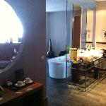 Photo of RafaelHoteles Madrid Norte