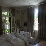 Foto di 51 on Kloofnek Boutique Guest House