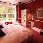 Foto The Dales Guest House