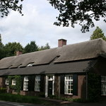 ‪Bed & Breakfast Hoeve Nijssen‬