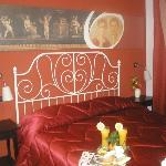 Photo of B&B Pompei Dolcevita