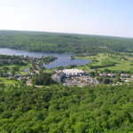 ‪Deerhurst Resort‬