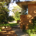 Grevillea Lodge