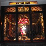 Fortuna House Hotel