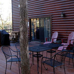 Beavers Bend Lodging