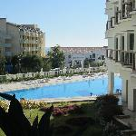 Φωτογραφία: Royal Atlantis Beach Hotel