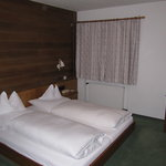 Pension Hohenfels